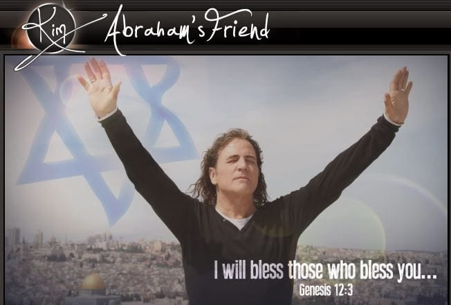 Kim Clement – Prophetic Alert February 22, 2014 – Prophetic Alert (Posted  over 5 years ago.) – Love For His People