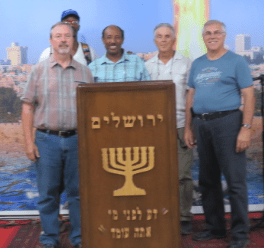 This image has an empty alt attribute; its file name is Kokeb-Steve-Greg-David-Lathan-Jerusalem-10.02.19.png