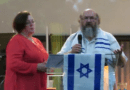 Live Stream tonight – Strength For Israel – June %, 2020 Friday at 7 pm EDT Charlotte, NC region