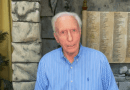Last Night I Had the Most Vivid Prophetic Dream I've Ever Had – Sid Roth's It's Supernatural!