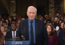 A Witch Doctor Comes to My Meeting to Kill Me… on It's Supernatural, Sid Roth