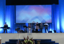 Strength For Israel Messianic worship time – Fort Mill, SC (Charlotte, NC region)