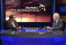 The Supernatural Personality Test [Discover Your Destiny] – Sid Roth, It's Supernatural