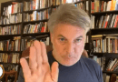Lance Discusses Pastor Dana Coverstone's Prophecy | Lance Wallnau
