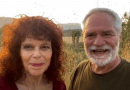 I Can Breathe / Ich Kann Atmen / Puedo Respirar – Richard and Carolyn Hyde from Heart of G-d Ministries