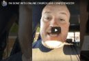 I'M DONE WITH ONLINE CHURCH AND CONFERENCES!!! – Jeremiah Johnson