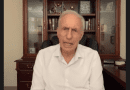 7 Angels Just Came to Tracy Cooke with a Word for This Hour – Sid Roth, It's Supernatural