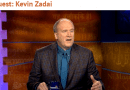 Sid Roth, It's Supernatural – Extended version – Kevin Zadai