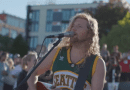 Did You Feel the Mountains Tremble – Sean Feucht – Let Us Worship – Live from Seattle